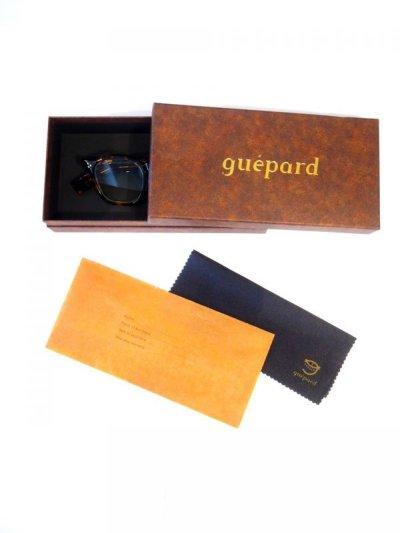 画像3: guepard【ギュパール】gp-02