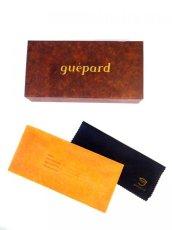 画像7: guepard【ギュパール】gp-09 BELLURIA別注モデル (7)