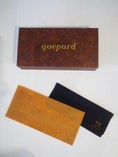 画像5: guepard【ギュパール】gp-01 (5)