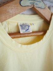画像3: orSlow ポケットTシャツ (3)