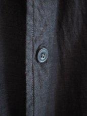 画像5: COMOLI ベタシャンスタンドカラージャケット (5)