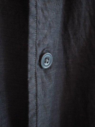 画像3: COMOLI ベタシャンスタンドカラージャケット