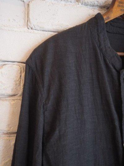 画像2: COMOLI ベタシャンスタンドカラージャケット