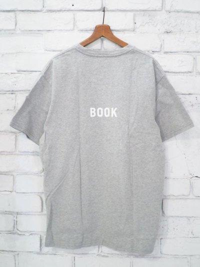 画像2: ●grown in the sun  Tシャツ COOK
