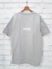 画像2: ●grown in the sun  Tシャツ COOK (2)