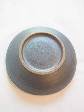 画像5: 出西窯 深皿(5寸) (5)