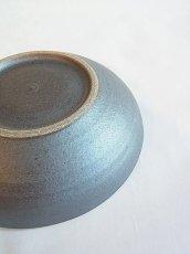 画像4: 出西窯 深皿(5寸) (4)
