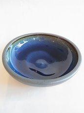 画像3: 出西窯 深皿(5寸) (3)