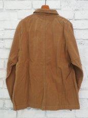 画像5: ●grown in the sun short shirt jacket (5)