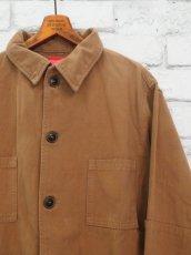 画像4: ●grown in the sun short shirt jacket (4)