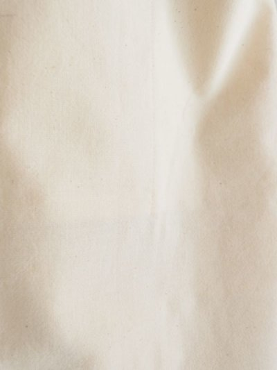 画像3: ● F/style 亀田縞のエプロン