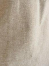 画像3: ● F/style 亀田縞のエプロン (3)