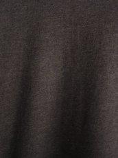 画像5: YAECA CONTEMPO L/S Tシャツ (5)