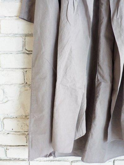 画像3: ●SEA SALT ドルマンスリーブコートドレス