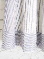 画像3: CALICO カディーはぎスカート CAW524 (3)