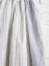 画像4: CALICO カディーはぎスカート CAW524 (4)