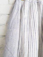 画像2: CALICO カディーはぎスカート CAW524 (2)