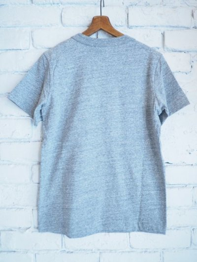 画像3: R&D.M.Co- / OLDMAN'S TAILOR CARROT JUICE Tシャツ