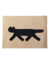 画像1: F/style RONDO [ CAT MAT ] (1)
