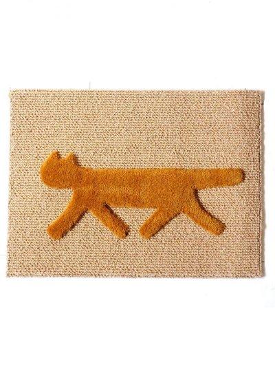 画像1: F/style RONDO [ CAT MAT ]
