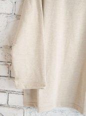 画像3: OUTIL TRICOT GROIX バスクシャツ  (3)