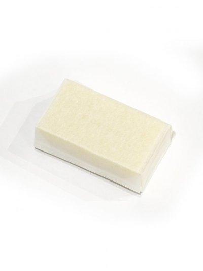 画像2: FLŌRAOUS フローラス No.72 COLD PROCESS ORGANIC SOAP