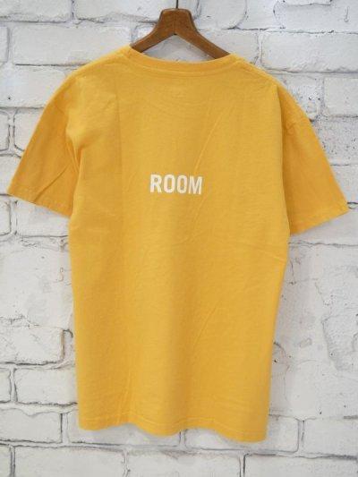 画像3: ●grown in the sun S/S Tシャツ MUSH-ROOM