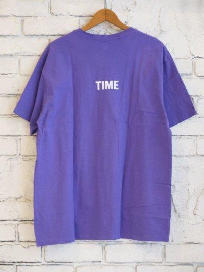 画像2: ●grown in the sun Tシャツ HONOLULU-TIME