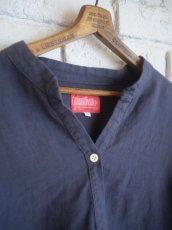 画像5: SUNSHINE+CLOUD イージーシャツ (5)