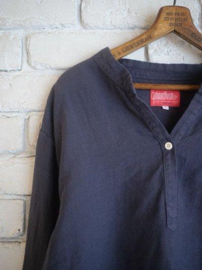 画像2: SUNSHINE+CLOUD イージーシャツ