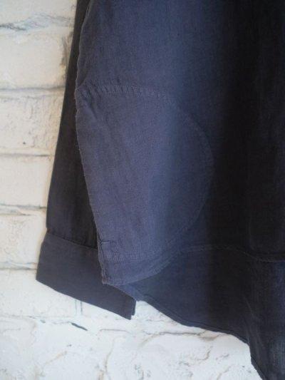 画像3: SUNSHINE+CLOUD イージーシャツ