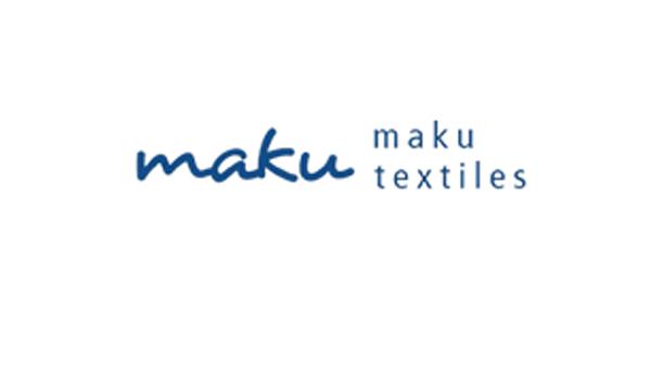 maku textiles