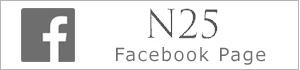 n25 facebook