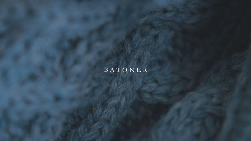 BATONER