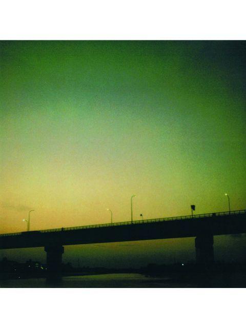 """画像1: 【CD】haruka nakamura """"twilight"""" (1)"""