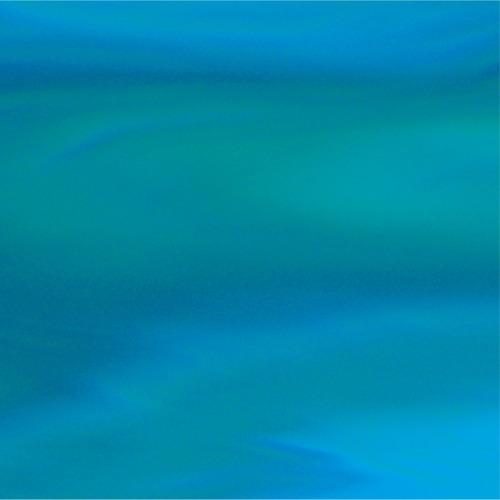 画像1: COLORS/CHAR ブルー (1)