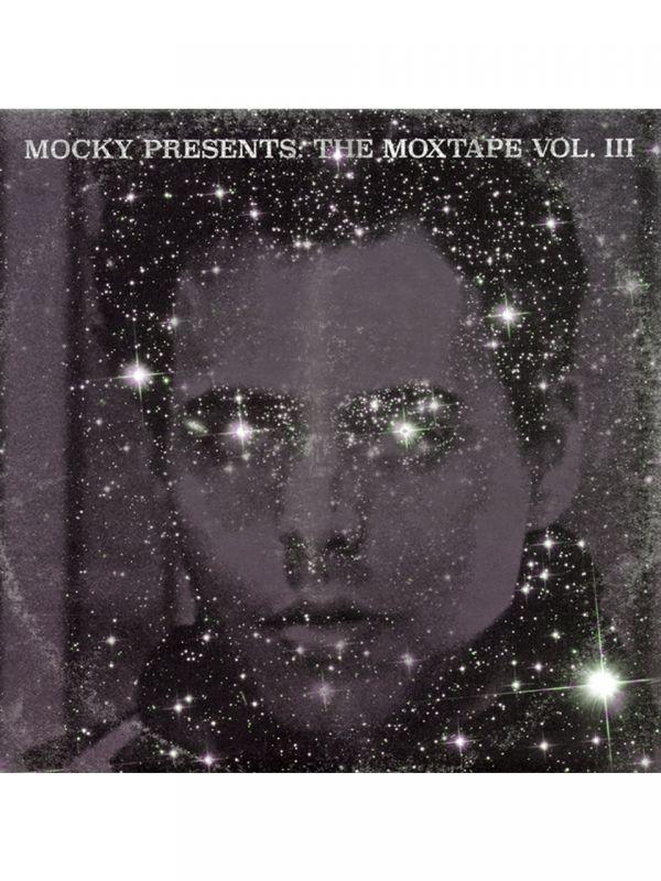 画像1: 【CD】 MOCKY Presents The Moxtape Vol. III - Expanded Edition (1)