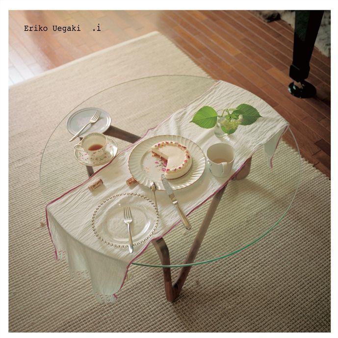 """画像1:  Eriko Uegaki  """" .i  """" (1)"""